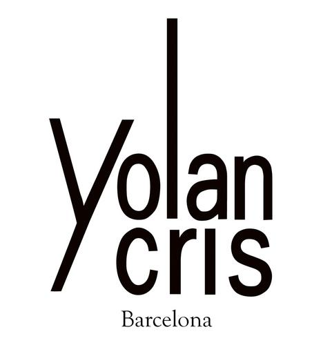 Yolan_Cris