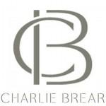 charliebrear logo